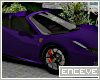 Ferrari PURPLE