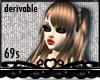 [69s] PERLA derivable