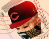 Cincinnati Reds TI$A