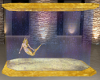 ~OP~ Mermaid Prism