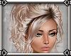 ~E- Yuliya Blonde