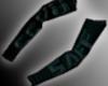 Bass CUSTOM Armbands