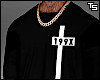 """199X"" Sweater."