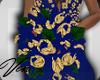 =Ven= Custom Bridal Bouq