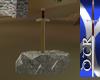 [DTR] Sword in stone