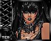 [TT] Sorceress hair pvc