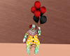 Clown�Halloween