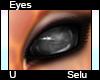 Selu Eyes