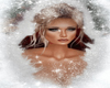 Angellee Glitters