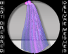 ! 324MB06V2 Bride Veil