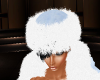 [CI]Winter Hat Blue