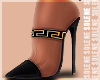 s | Summer Capsle Heel