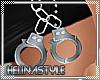 !T! Sirin- Handcuff