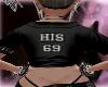 eK His Jersey
