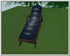 Black Palm Lounge