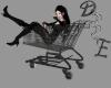 That Shopping Cart