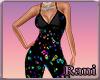 [RLL] Neon Babe V6