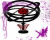 Armillari Sphere