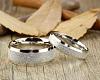 Matching Wedding Ring M