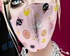 Sailor Moon Mask1