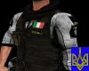 PylypZake Uniform