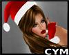 Cym Christila H Brown
