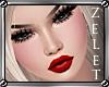 |LZ|Heavenly Skin V3R