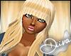 [Blonde]Sheila