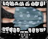 +Vio+ S|Bluebell Floral