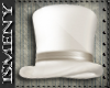 [Is] Gentleman Top Hat