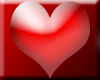 Happy Valentine Greeting
