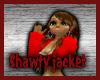 ~*ShAwTy*~ChErRy JaCkEt