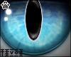 Tiv| Kwa Eyes (M/F)