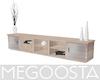 Light Wooden Dresser