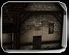 -die- Seagha cottage 3