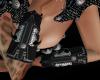 Demoness Bracers