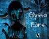 Glyssa Ears V1