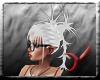 (RR) White Hellbun