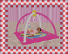 J&K  Baby Playmat