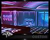 `| NERDZ Club Room