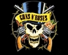 (VLT) ST-Guns V5