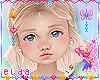 ❤ Kid Oleslia Babe