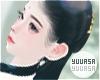 ༜ Hua