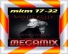 Maite Kelly Megamix P2/5