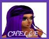 Purple Ryder