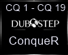 Conquer~7URK