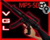 MP5-A4