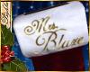 I~Stocking*Mrs.Blaze