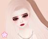 Pink Blond Benicia