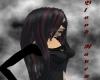 ~*Blood/Raven*~